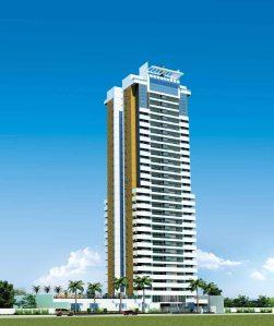 01 - Icone residence, 3 quartos,3 suites,jardim goias, goiania,parque,flamboyant,tel.,apartamento