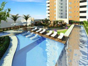 02 - Icone residence, 3 quartos,3 suites,jardim goias, goiania,parque,flamboyant,tel.,apartamento