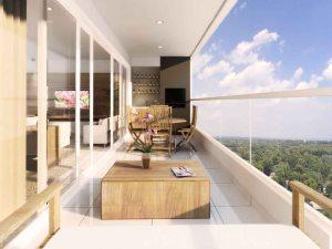 05 - Icone residence, 3 quartos,3 suites,jardim goias, goiania,parque,flamboyant,tel.,apartamento