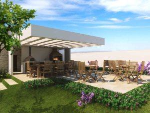 07 - Icone residence, 3 quartos,3 suites,jardim goias, goiania,parque,flamboyant,tel.,apartamento