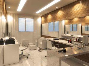 08 - Icone residence, 3 quartos,3 suites,jardim goias, goiania,parque,flamboyant,tel.,apartamento