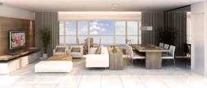 12 - Icone residence, 3 quartos,3 suites,jardim goias, goiania,parque,flamboyant,tel.,apartamento