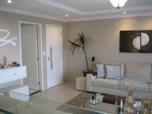 02 - apartamento-3-quartos-setor-aeroporto-goiania-venda