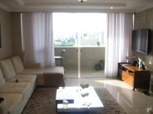 03 - apartamento-3-quartos-setor-aeroporto-goiania-venda