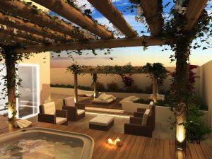 03 - Icone residence, 3 quartos,3 suites,jardim goias, goiania,parque,flamboyant,tel.,apartamento
