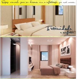 04 -acquerelle-3-quartos-setor-bueno-