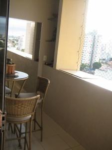 04 - apartamento-3-quartos-setor-aeroporto-goiania-venda