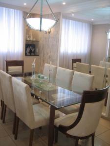 05 - apartamento-3-quartos-setor-aeroporto-goiania-venda