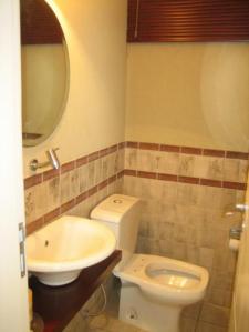 06 - apartamento-3-quartos-setor-aeroporto-goiania-venda