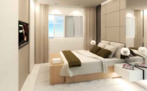 06 - Icone residence, 3 quartos,3 suites,jardim goias, goiania,parque,flamboyant,tel.,apartamento