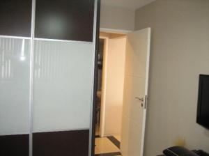 07 - apartamento-3-quartos-setor-aeroporto-goiania-venda
