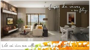 08  -apartamento-3-quartos-setor-bueno-goiania