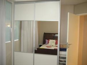 09 - apartamento-3-quartos-setor-aeroporto-goiania-venda