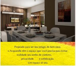 09  -apartamento-3-quartos-setor-bueno-goiania