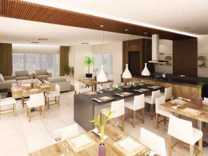 09 - Icone residence, 3 quartos,3 suites,jardim goias, goiania,parque,flamboyant,tel.,apartamento