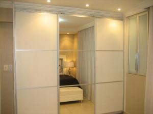 10 - apartamento-3-quartos-setor-aeroporto-goiania-venda