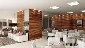 10  -apartamento-3-quartos-setor-bueno-goiania