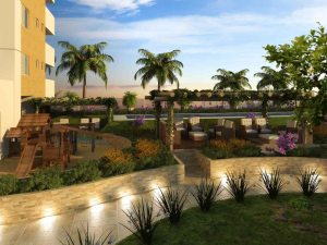 10 - Icone residence, 3 quartos,3 suites,jardim goias, goiania,parque,flamboyant,tel.,apartamento