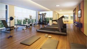 10 - Wonderful Residence praca t 23