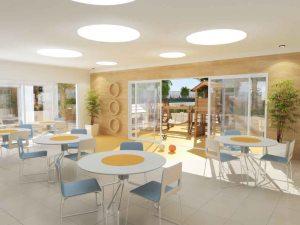 11 - Icone residence, 3 quartos,3 suites,jardim goias, goiania,parque,flamboyant,tel.,apartamento