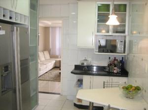 12 - apartamento-3-quartos-setor-aeroporto-goiania-venda