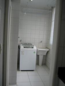 13 - apartamento-3-quartos-setor-aeroporto-goiania-venda