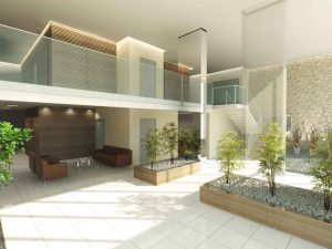 13 - Icone residence, 3 quartos,3 suites,jardim goias, goiania,parque,flamboyant,tel.,apartamento