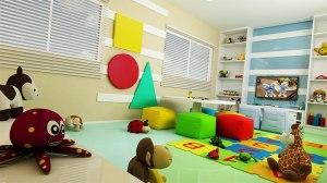 15  -apartamento-3-quartos-setor-bueno-goiania