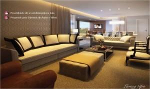 16 - Wonderful Residence praca t 23