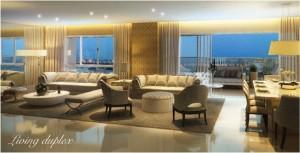 17 - Wonderful Residence praca t 23