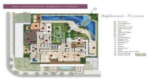 24 - Wonderful Residence praca t 23