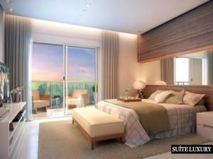 apartamento 3 quartos em goiania (16)