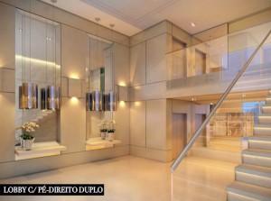apartamento 3 quartos em goiania (2)