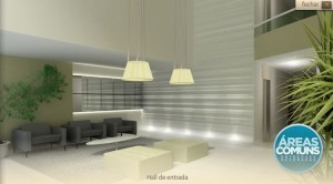 apartamento 3 quartos setor bueno goiania (2)