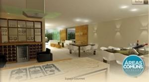 apartamento 3 quartos setor bueno goiania (3)