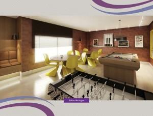 apartamento 3Q goiania - Atmosphere (11)