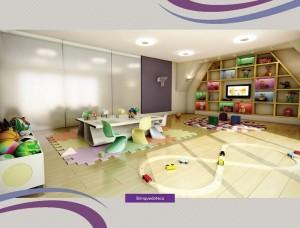 apartamento 3Q goiania - Atmosphere (12)