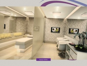 apartamento 3Q goiania - Atmosphere (14)