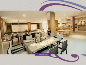 apartamento 3Q goiania - Atmosphere (15)