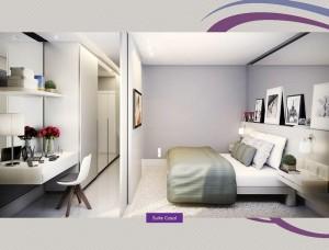 apartamento 3Q goiania - Atmosphere (19)
