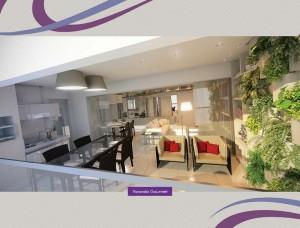apartamento 3Q goiania - Atmosphere (21)