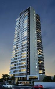 apartamento 3Q goiania - Atmosphere (29)