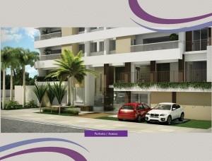 apartamento 3Q goiania - Atmosphere (6)
