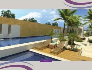 apartamento 3Q goiania - Atmosphere (7)