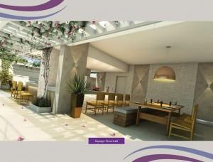 apartamento 3Q goiania - Atmosphere (8)