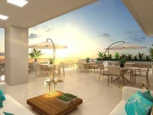 apartamento 4Q parque flamboyant (1)