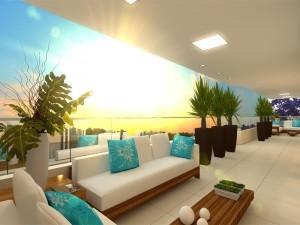 apartamento 4Q parque flamboyant (10)