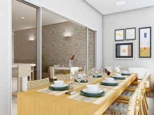 apartamento 4Q parque flamboyant (2)
