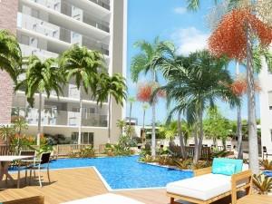 apartamento 4Q parque flamboyant (4)