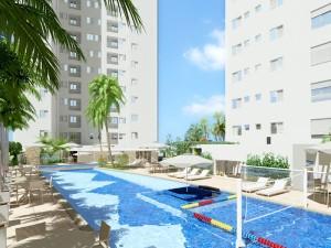 apartamento 4Q parque flamboyant (5)